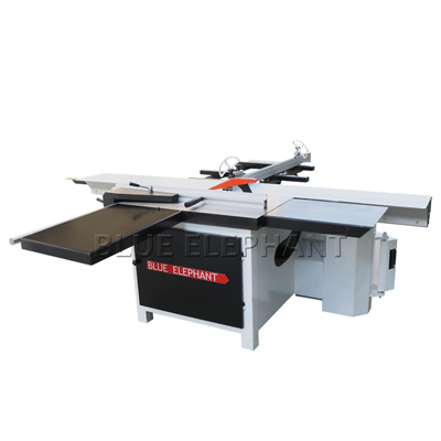 Precision table saw for woodworking table saw for sale